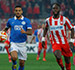 Olympiacos — Dnipro — 2:2