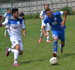 Dnipro — Volyn — 1:2