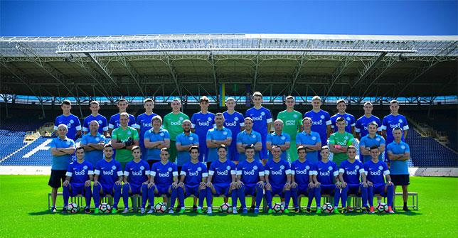 team(1).jpg